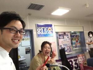ラジオ用2