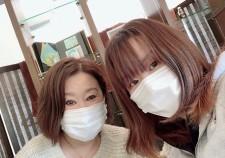 s-beauty_1613103043941
