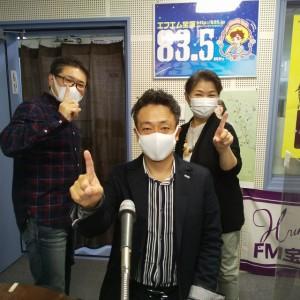 s-DSC_0993