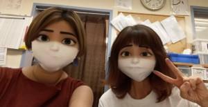 Snapchat-343901211_2