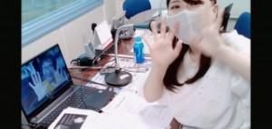 beauty_20210831004158