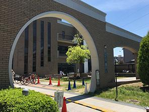 宝塚市立西公民館